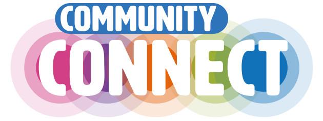 CommunityConnect_Logo v2