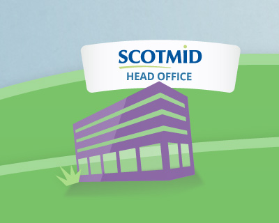 Head Office Support Centre
