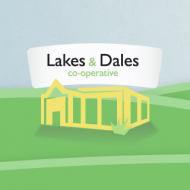 Lakes & Dales