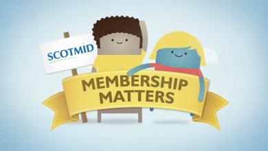 Membership-matters