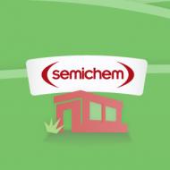 Semichem