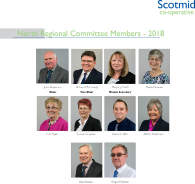 Board_Of_Directors2018 North