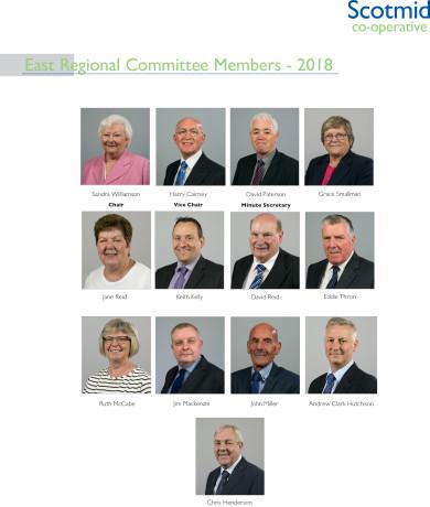 Board_Of_Directors2018 east