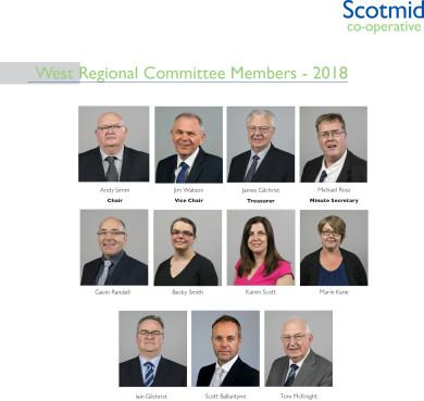 Board_Of_Directors2018 west