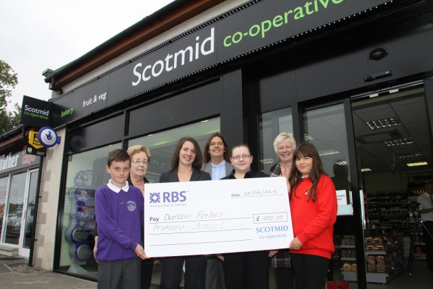 Duncan-Forbes-Scotmid-Donation