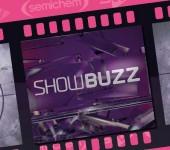 SC_Showbuzz_Countdown_Postercrp[