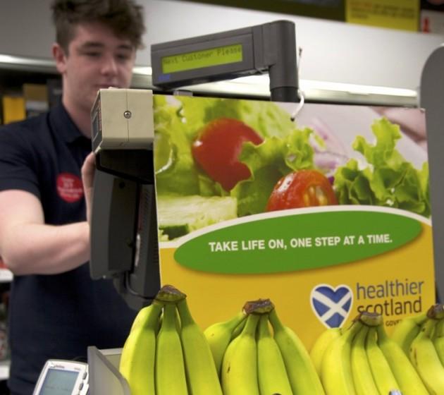 HealthierScotlandcrop