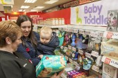 Semichem launches new range after customer research with Mums.
