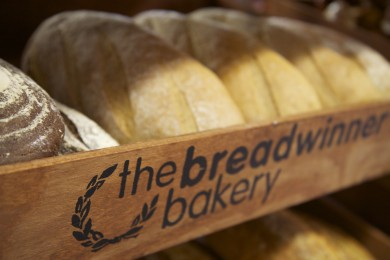 Breadwinner-Scotmid-3