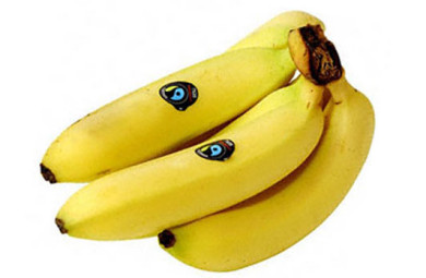 fairtrade-bananas__1461559a