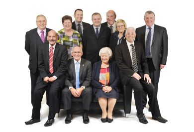 PW.Scotmid Board portraits_12