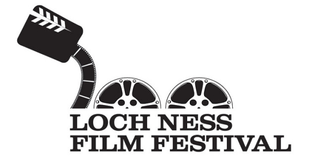 loch-ness-film-festival