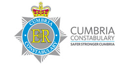 Cumbria_Constabulary