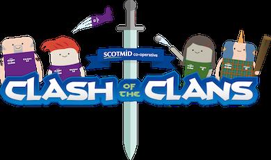 CY_Clash_Clans