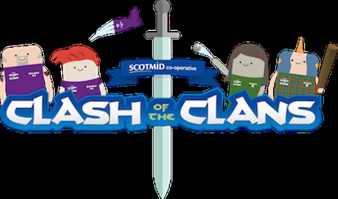 CY_Clash_ClansRS