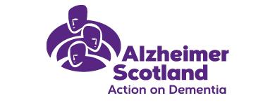 AlzheimerSCotland_Logo
