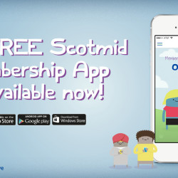 Download now for Android or iOS - Windows to follow