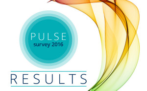 PulseResults_Email