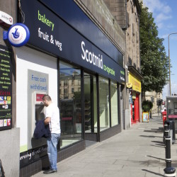 Scotmid_Pilrig_External[5]