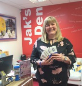 allison barr scotmid vouchers