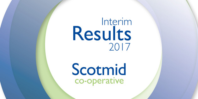 InterimResults_2017_Web