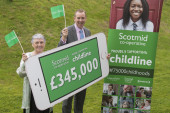 PW_Scotmid_Childline_05