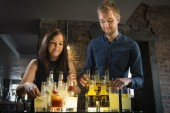 1516268795254.jpg--scotmid_supports_scottish_drinks_start_up